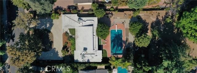 8810 Zelzah Av, Sherwood Forest, CA 91325 Photo 23