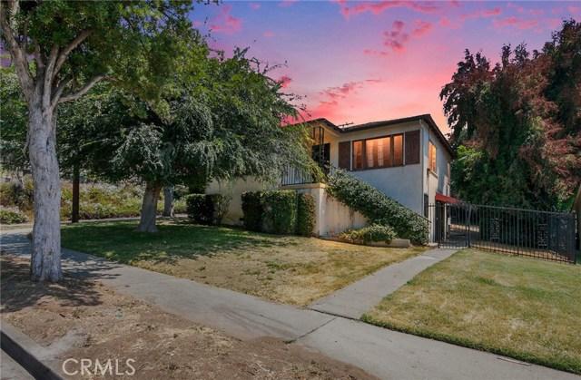 560 Hickory Ln, Pasadena, CA 91103 Photo 0