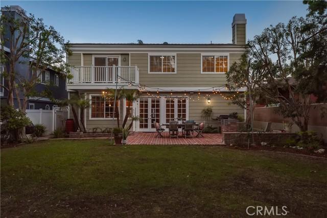36. 1647 Curtis Avenue Manhattan Beach, CA 90266