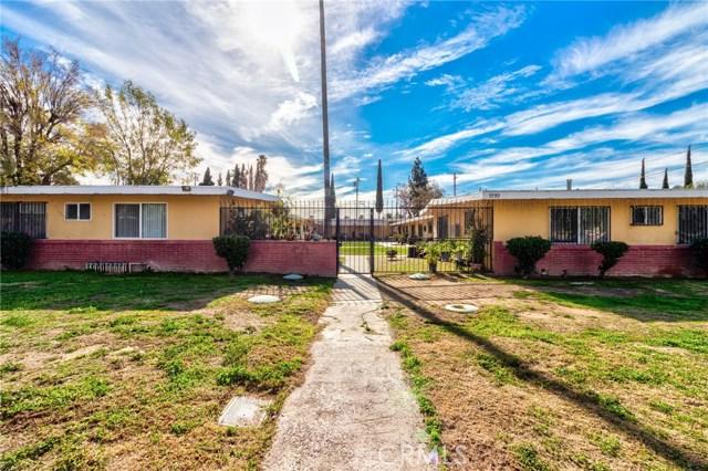 1190 Villa Street, Riverside, CA 92507