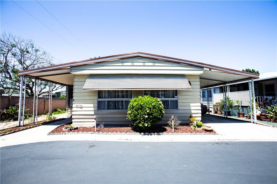 11250 Beach Boulevard 28, Stanton, CA 90680