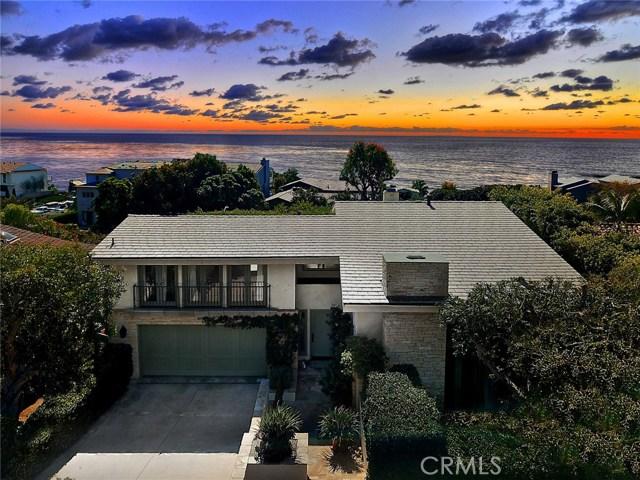 725 Emerald Bay, Laguna Beach, CA 92651
