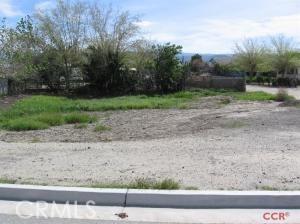 502 Main, Maricopa, CA 93252