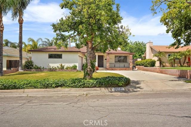 3958 Modesto, San Bernardino, CA 92404