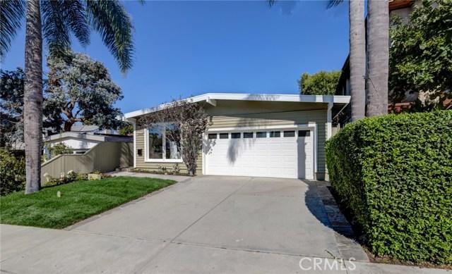 1906 Flournoy Road, Manhattan Beach, California 90266, 4 Bedrooms Bedrooms, ,2 BathroomsBathrooms,For Sale,Flournoy,SB20175841