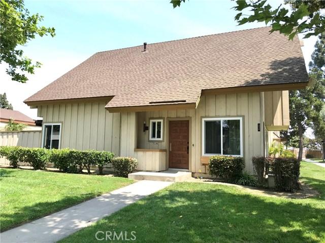 9536 Karmont Avenue, South Gate, CA 90280