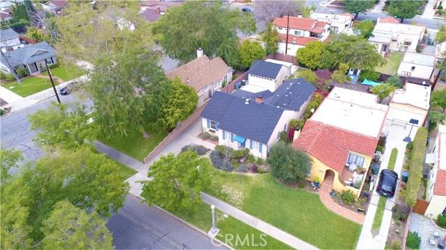 2103 Cooley Pl, Pasadena, CA 91104 Photo 5