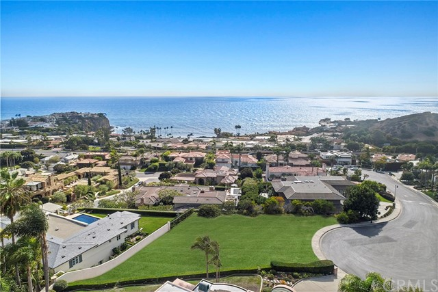 130 Irvine Cove Court, Laguna Beach, CA 92651