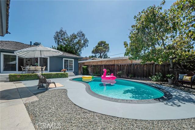 Image 39 of 5117 E El Roble St, Long Beach, CA 90815