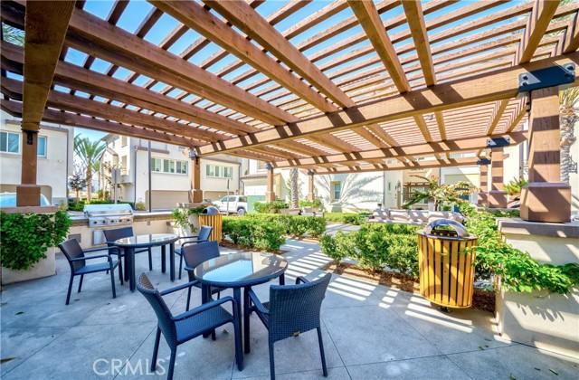 32. 8254 Orangethorpe Avenue Buena Park, CA 90621
