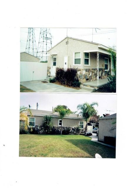 6029 Ibbetson Avenue, Lakewood, CA 90713