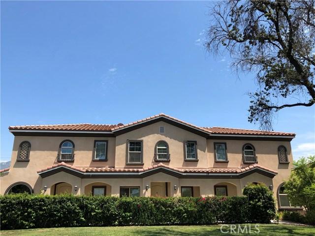 19 Christina Street, Arcadia, CA 91006