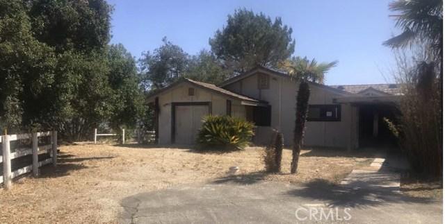 3226 Live Oak Road, Santa Ynez, CA 93460