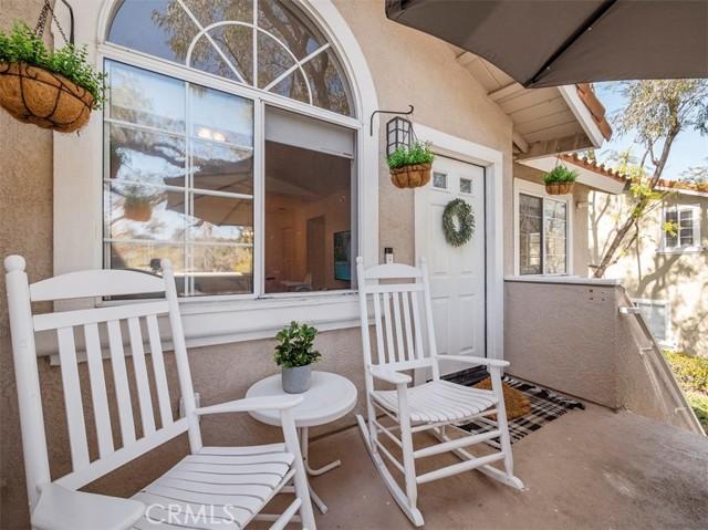 Photo of 82 Via Prado, Rancho Santa Margarita, CA 92688