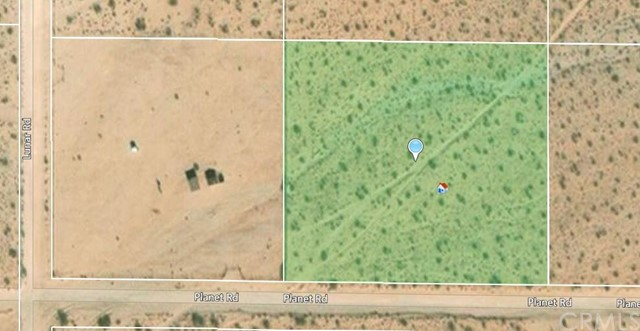 92356 Planet Rd, Lucerne Valley, CA  Photo 0