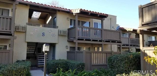1345 Cabrillo Park Drive S12, Santa Ana, CA 92701