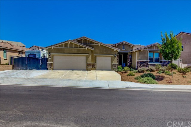 37710 Golden Eagle Avenue, Murrieta, CA 92563