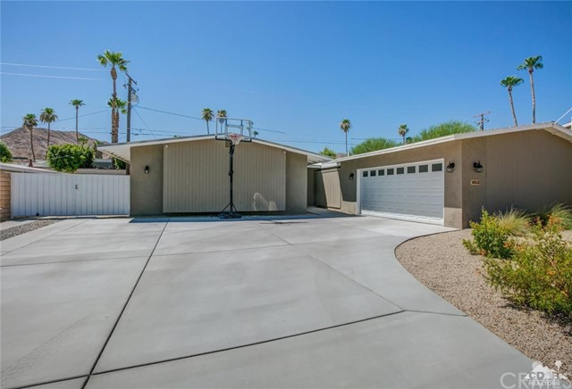 68531 Terrace Road, Cathedral City, CA 92234