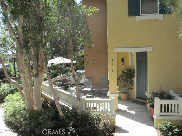 1706 Timberwood, Irvine, CA 92620 Photo 1