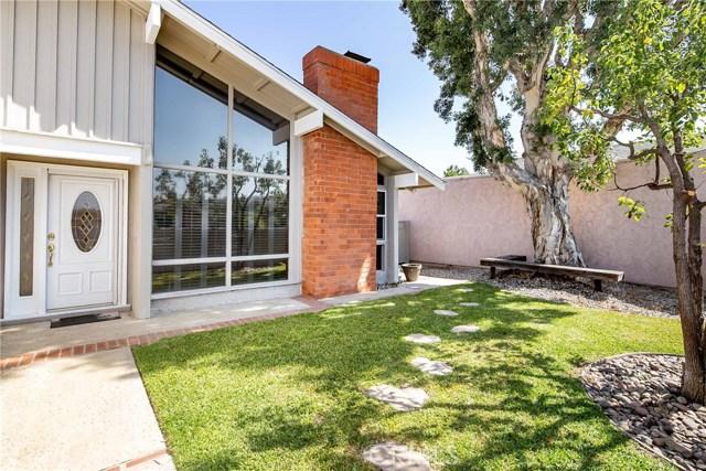 5401 Catowba Lane, Irvine, CA 92603