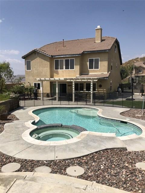 7400 Pebblewood Court, Riverside, CA 92509