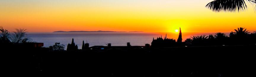 Image 45 of 12 Sail Vista, Newport Coast, CA 92657
