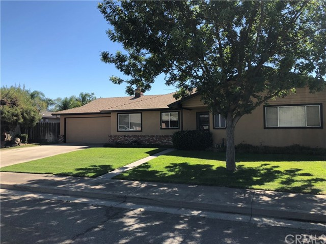 360 Marvis Drive, Atwater, CA 95301