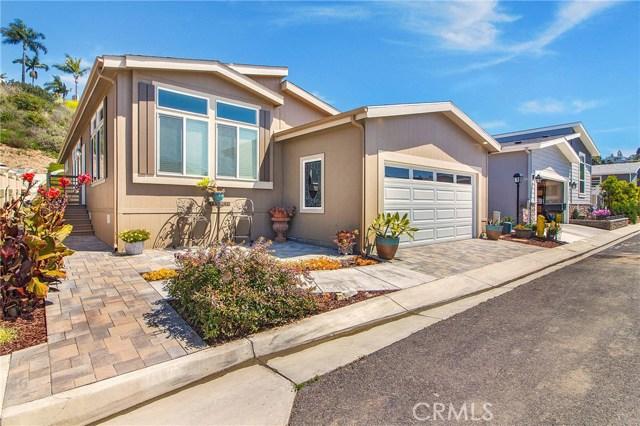 211 Mira Adelante, San Clemente, CA 92673