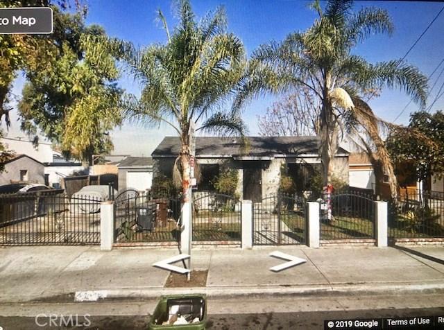723 W Greenleaf Boulevard, Compton, CA 90220