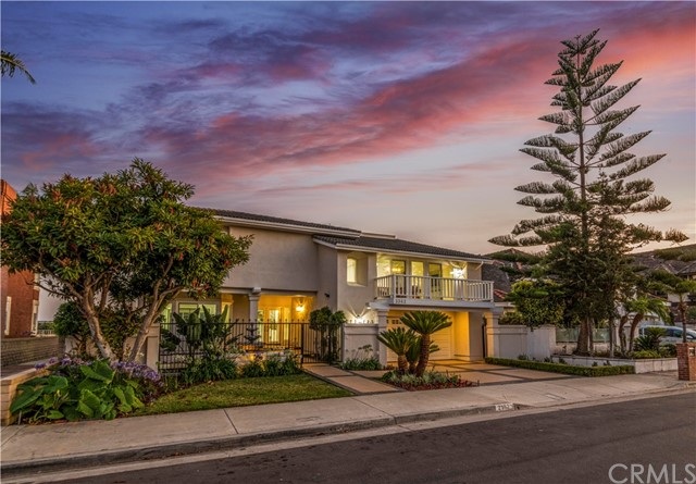 3362  Venture Drive, Huntington Harbor, California