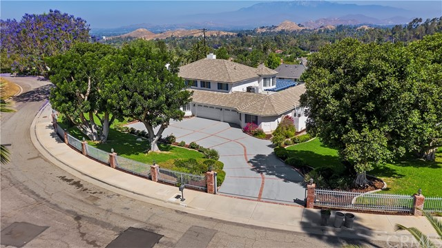 Photo of 2481 Piedmont Drive, Riverside, CA 92506
