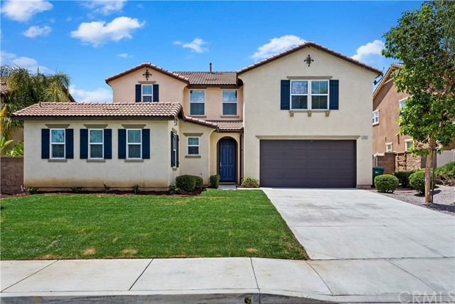 37253 Sierra Grove Dr, Murrieta, CA 92563 Photo