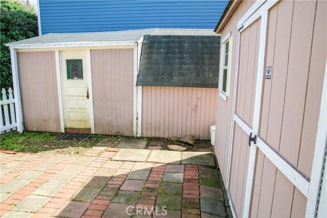 4015 West St, Cambria, CA 93428 Photo 36