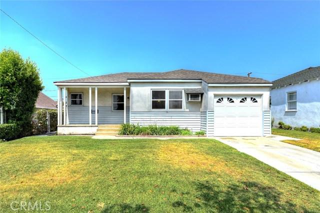 1607 N Ontario Street, Burbank, CA 91505