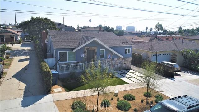 218 Stepney Street, Inglewood, CA 90302