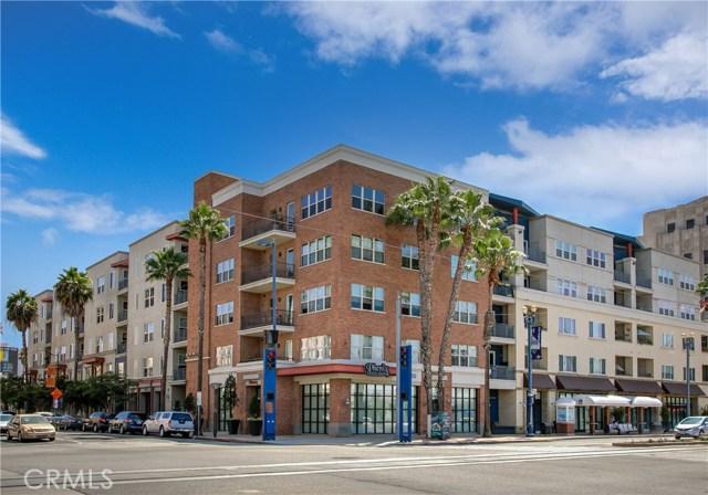 300 E 4th Street 403, Long Beach, CA 90802