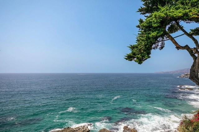 2677 Victoria Drive | Victoria Beach (VB) | Laguna Beach CA