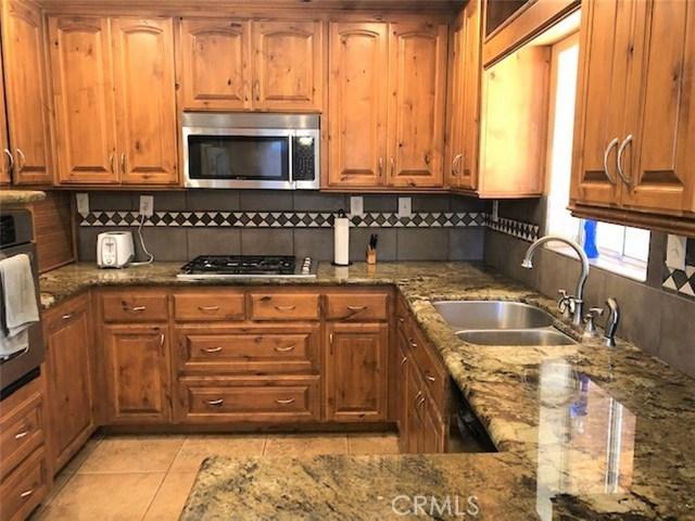 54767 Road 200, North Fork, CA 93643 Photo 10