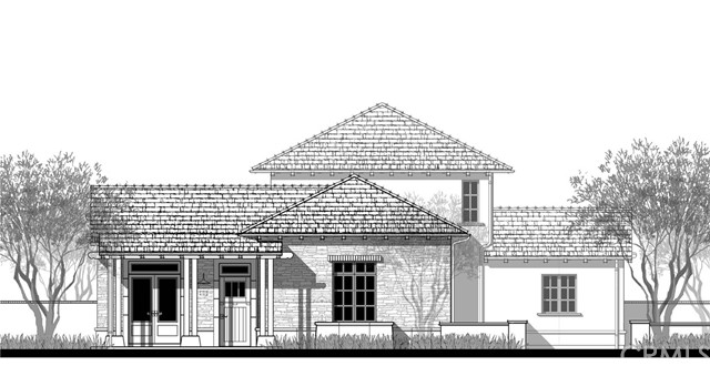 16 Phillips Ranch Road, Rolling Hills Estates, California 90274, 4 Bedrooms Bedrooms, ,4 BathroomsBathrooms,For Sale,Phillips Ranch,PV20023596