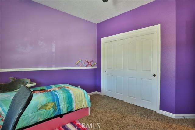8071 Anaconda Av, Oak Hills, CA 92344 Photo 41