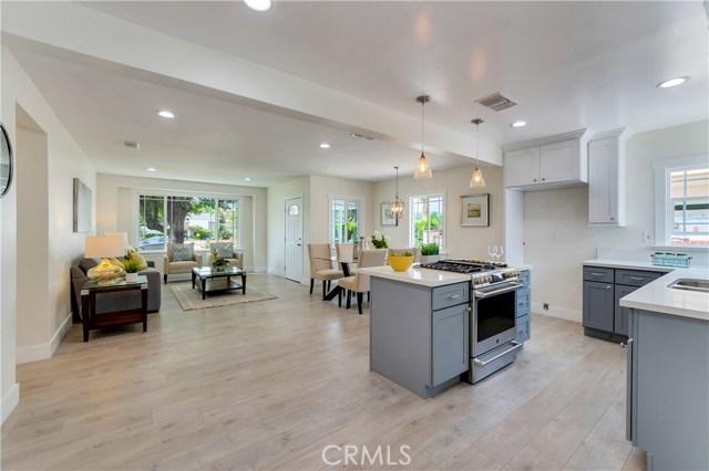 Photo of 1612 Loganrita Avenue, Arcadia, CA 91006
