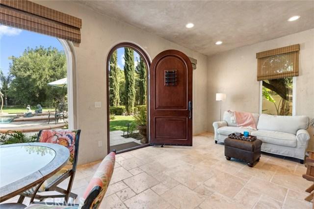 Image 42 of 840 Rodeo Rd, Fullerton, CA 92835