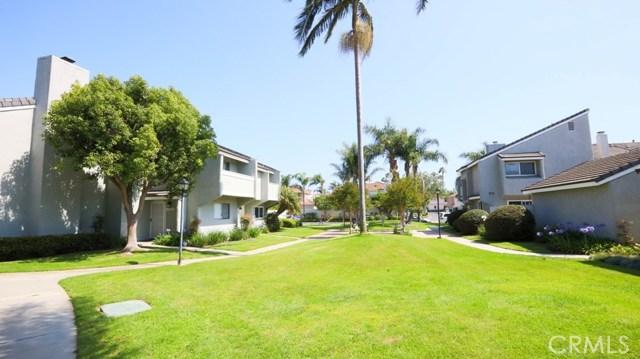 4109 W 5th Street A4, Santa Ana, CA 92703