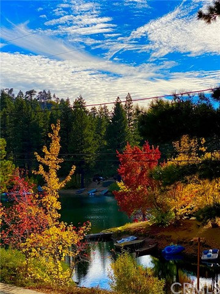 33201 Lakeside, Green Valley Lake, CA 92341 Photo 1