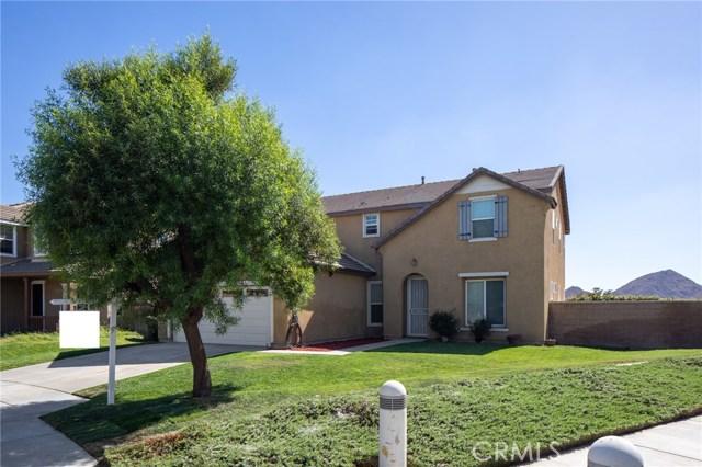 3094 Crooked Branch Way, San Jacinto, CA 92582