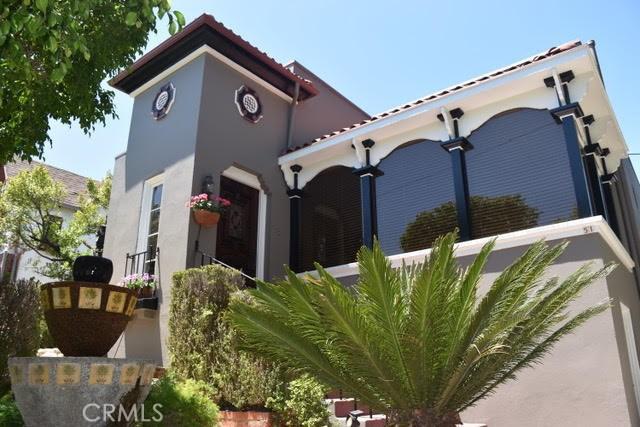 51 W State St, Pasadena, CA 91105 Photo 1