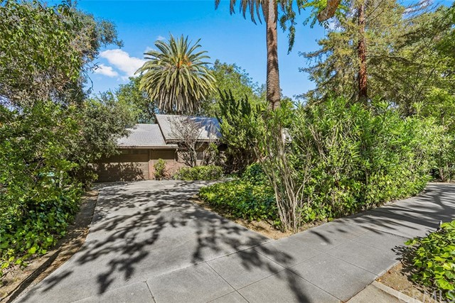 772 Linda Vista Av, Pasadena, CA 91103 Photo 2
