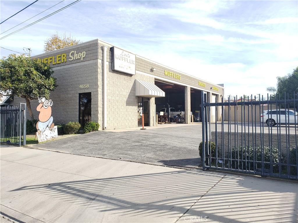 Photo of 4658 Rosemead Boulevard, Pico Rivera, CA 90660