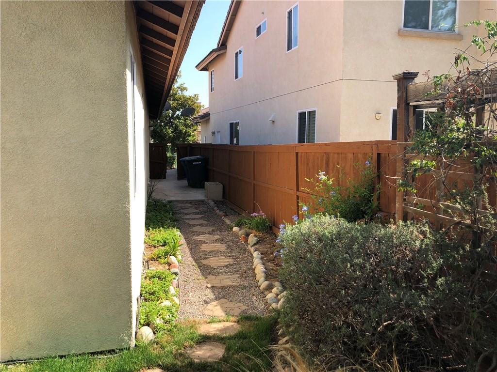41662 Monterey Pl, Temecula, CA 92591 Photo 21