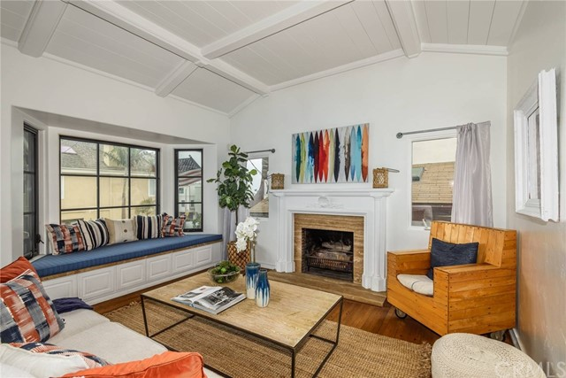 231 27th Street, Hermosa Beach, CA 90254